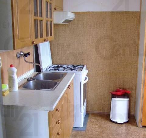 Pronájem bytu 3+1, Kralupy nad Vltavou, foto 1 Reality, Byty k pronájmu | spěcháto.cz - bazar, inzerce
