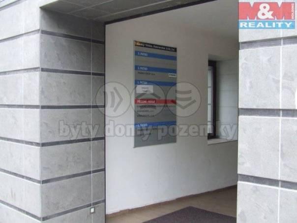 Pronájem kanceláře, Český Těšín, foto 1 Reality, Kanceláře | spěcháto.cz - bazar, inzerce
