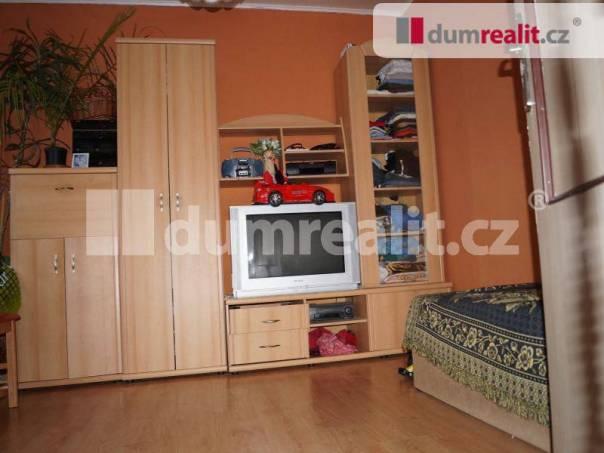 Prodej bytu 4+1, Nejdek, foto 1 Reality, Byty na prodej | spěcháto.cz - bazar, inzerce