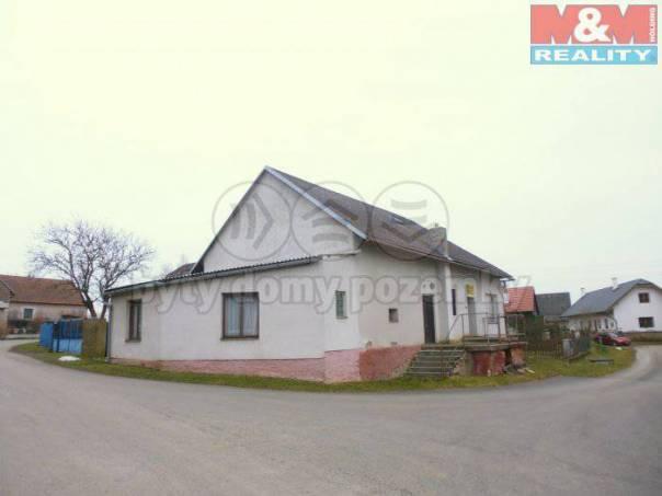 Prodej domu, Petrovice I, foto 1 Reality, Domy na prodej | spěcháto.cz - bazar, inzerce