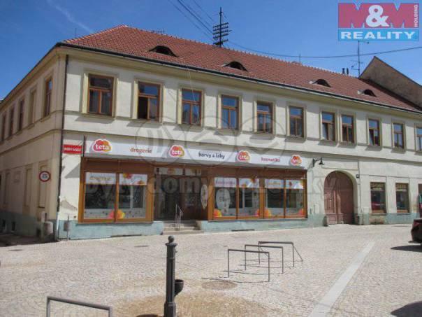 Pronájem bytu 3+1, Znojmo, foto 1 Reality, Byty k pronájmu | spěcháto.cz - bazar, inzerce