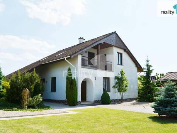 Prodej domu, Lodín, foto 1 Reality, Domy na prodej | spěcháto.cz - bazar, inzerce