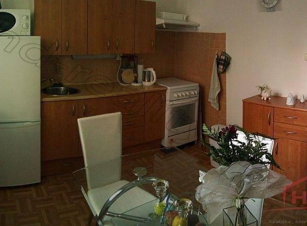 Pronájem bytu 1+1, České Budějovice - České Budějovice 3, foto 1 Reality, Byty k pronájmu | spěcháto.cz - bazar, inzerce