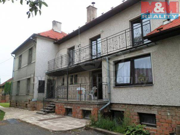 Prodej domu, Volanice, foto 1 Reality, Domy na prodej | spěcháto.cz - bazar, inzerce