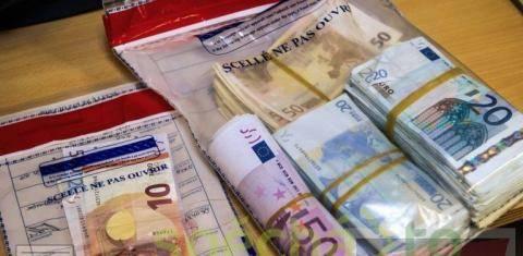 Můžete získat až 25 milionů korun., foto 1 Seznámení, Hledám přítele/kamaráda   spěcháto.cz - bazar, inzerce zdarma