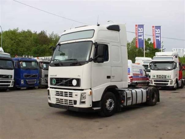 FH 440 42T EURO 5 se ZÁRUKOU 24 MĚSÍCŮ, foto 1 Užitkové a nákladní vozy, Nad 7,5 t | spěcháto.cz - bazar, inzerce zdarma