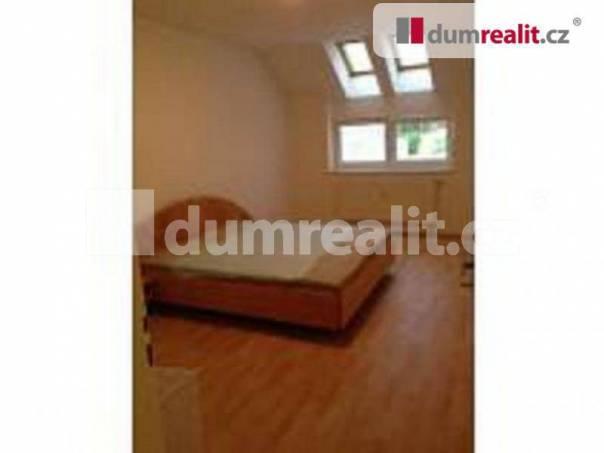 Prodej bytu 2+1, Písek, foto 1 Reality, Byty na prodej | spěcháto.cz - bazar, inzerce