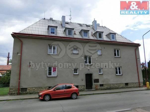 Prodej bytu 2+kk, Svitavy, foto 1 Reality, Byty na prodej | spěcháto.cz - bazar, inzerce