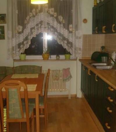 Pronájem bytu 2+1, Plzeň - Božkov, foto 1 Reality, Byty k pronájmu | spěcháto.cz - bazar, inzerce