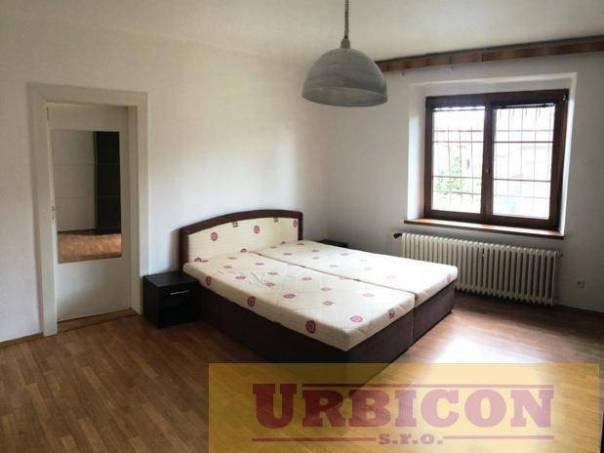 Pronájem bytu 3+1, Praha - Holyně, foto 1 Reality, Byty k pronájmu | spěcháto.cz - bazar, inzerce