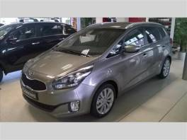 Kia Carens 1,6 GDi TOP MY2016