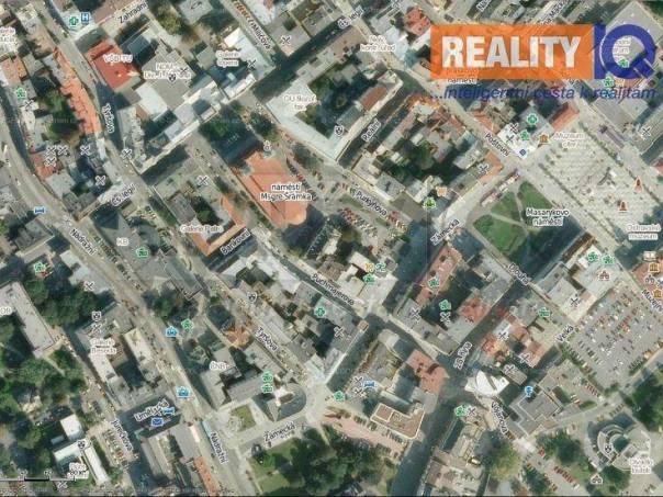 Prodej domu, Ostrava - Moravská Ostrava, foto 1 Reality, Domy na prodej | spěcháto.cz - bazar, inzerce