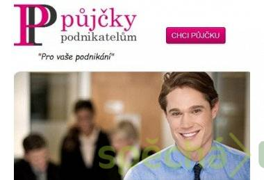 Podnikatelské půjčky a úvěry pro podnikatele, OSVČ, firmy! Celá ČR., foto 1 Obchod a služby, Finanční služby | spěcháto.cz - bazar, inzerce zdarma