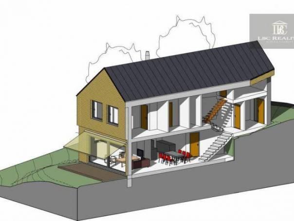 Prodej domu, Šimonovice - Minkovice, foto 1 Reality, Domy na prodej | spěcháto.cz - bazar, inzerce