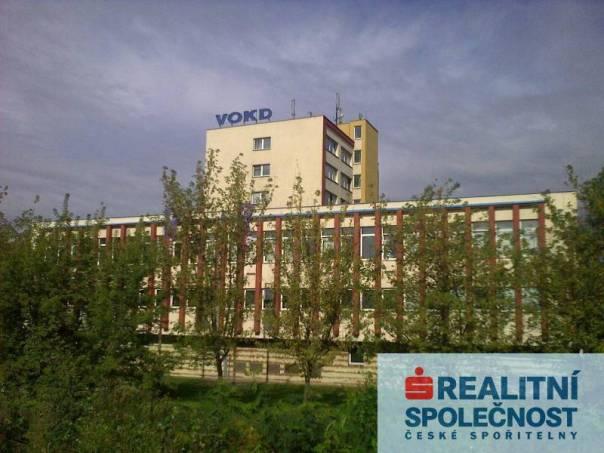 Prodej kanceláře, Ostrava - Mariánské Hory, foto 1 Reality, Kanceláře | spěcháto.cz - bazar, inzerce