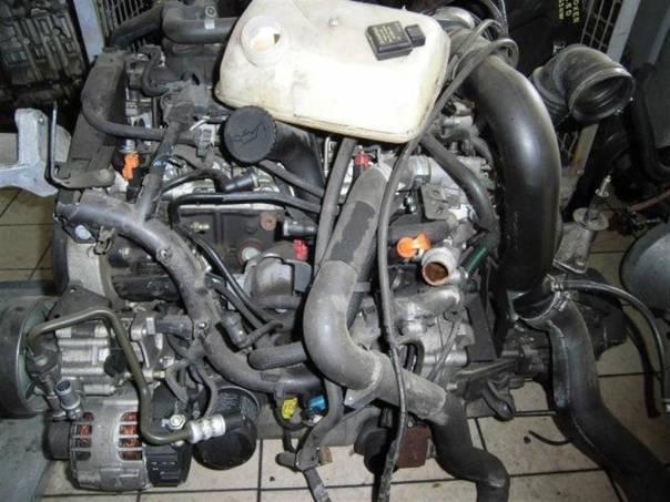 Peugeot Expert VOLAT, foto 1 Náhradní díly a příslušenství, Ostatní | spěcháto.cz - bazar, inzerce zdarma