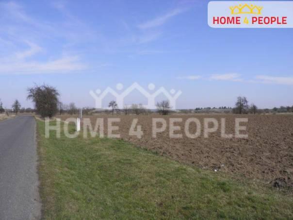 Prodej pozemku, Církvice, foto 1 Reality, Pozemky | spěcháto.cz - bazar, inzerce