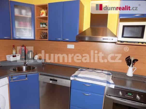 Prodej bytu 3+1, Roudnice nad Labem, foto 1 Reality, Byty na prodej | spěcháto.cz - bazar, inzerce
