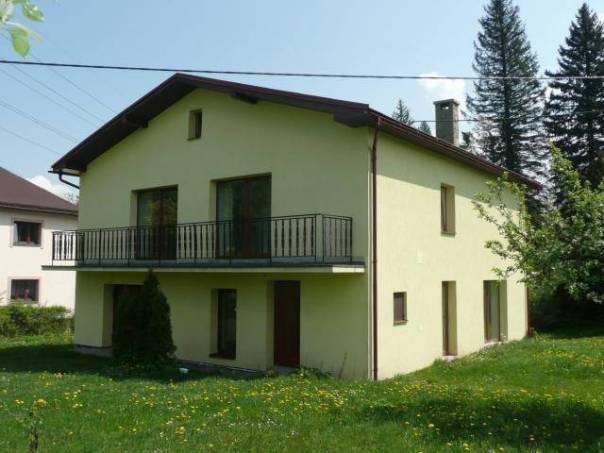 Prodej domu 5+1, Kunčice pod Ondřejníkem, foto 1 Reality, Domy na prodej   spěcháto.cz - bazar, inzerce