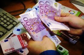 Investície a ÚVER, foto 1 Obchod a služby, Finanční služby | spěcháto.cz - bazar, inzerce zdarma