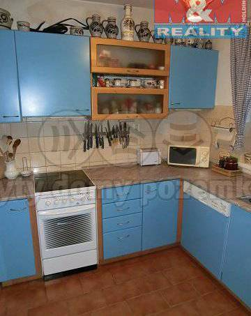 Prodej domu, Bartoušov, foto 1 Reality, Domy na prodej | spěcháto.cz - bazar, inzerce