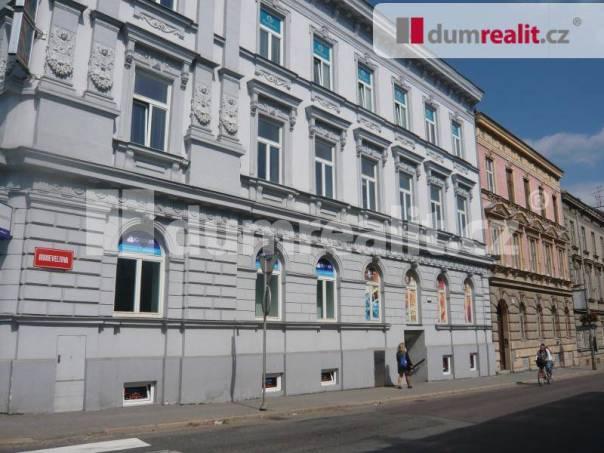 Pronájem kanceláře, Znojmo, foto 1 Reality, Kanceláře | spěcháto.cz - bazar, inzerce