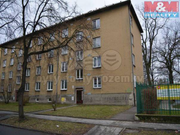 Prodej bytu Atypický, Karviná, foto 1 Reality, Byty na prodej | spěcháto.cz - bazar, inzerce
