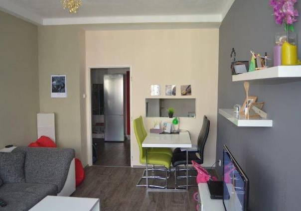Prodej bytu 2+kk, Praha - Karlín, foto 1 Reality, Byty na prodej | spěcháto.cz - bazar, inzerce