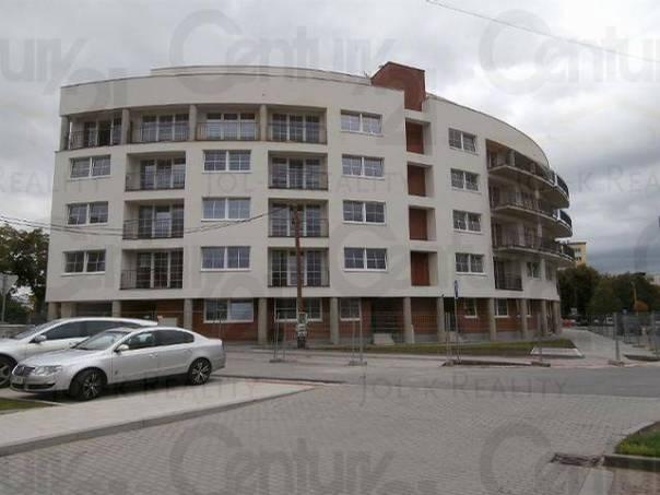Prodej bytu 2+kk, Opava, foto 1 Reality, Byty na prodej | spěcháto.cz - bazar, inzerce
