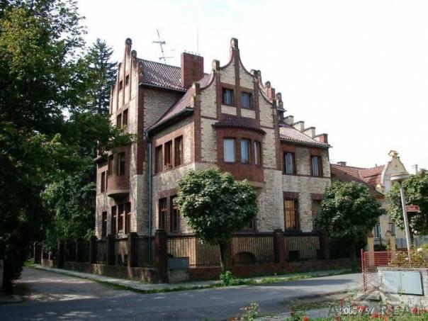 Pronájem nebytového prostoru, Poděbrady - Poděbrady II, foto 1 Reality, Nebytový prostor | spěcháto.cz - bazar, inzerce