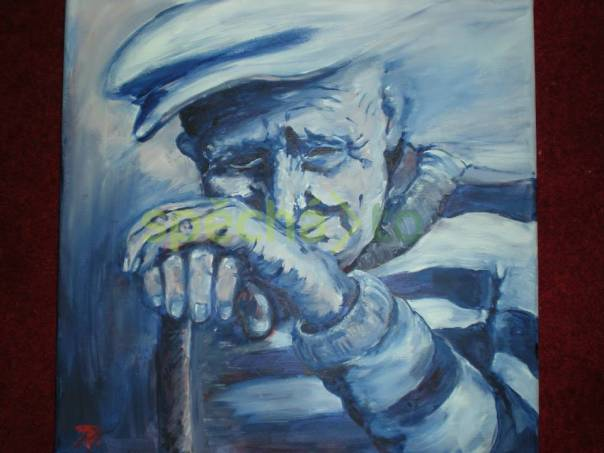 Kresba A Malba Podle Fotografie Stredocesky Kraj Beroun Hobby