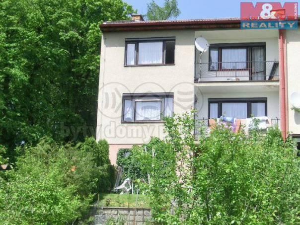 Prodej domu, Chotoviny, foto 1 Reality, Domy na prodej | spěcháto.cz - bazar, inzerce