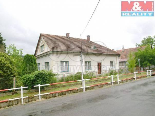 Prodej domu, Střítež nad Bečvou, foto 1 Reality, Domy na prodej | spěcháto.cz - bazar, inzerce