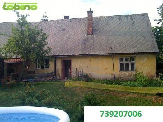 Prodej chaty, Ruda nad Moravou, foto 1 Reality, Chaty na prodej | spěcháto.cz - bazar, inzerce