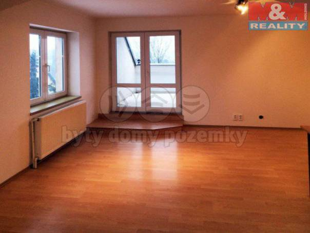 Prodej bytu 4+kk, Hrusice, foto 1 Reality, Byty na prodej | spěcháto.cz - bazar, inzerce