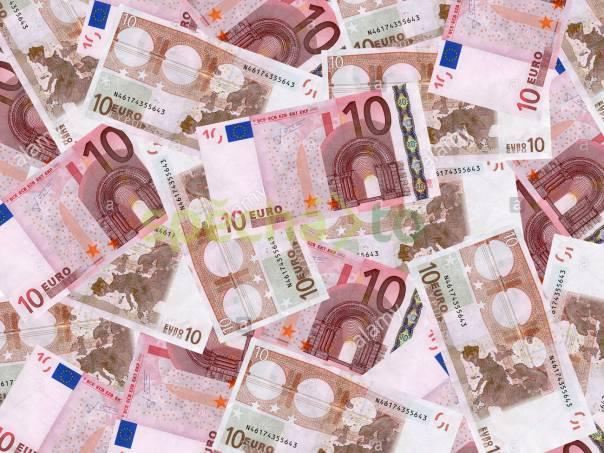 Velkorysá nabídka půjček, foto 1 Obchod a služby, Finanční služby | spěcháto.cz - bazar, inzerce zdarma
