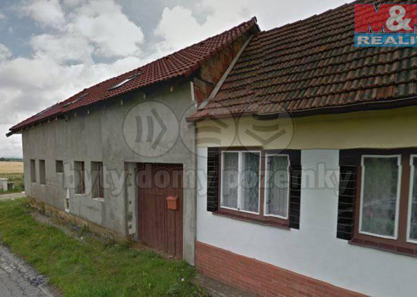 Prodej domu, Drahotěšice, foto 1 Reality, Domy na prodej | spěcháto.cz - bazar, inzerce