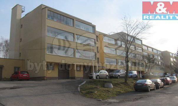 Prodej bytu 3+1, Buštěhrad, foto 1 Reality, Byty na prodej | spěcháto.cz - bazar, inzerce