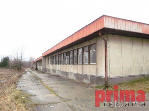 Prodej pozemku, Liberec - Liberec X-Františkov, foto 1 Reality, Pozemky | spěcháto.cz - bazar, inzerce