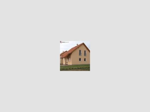 Prodej domu, Ptýrov, foto 1 Reality, Domy na prodej | spěcháto.cz - bazar, inzerce