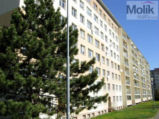 Prodej bytu 1+kk, Most, foto 1 Reality, Byty na prodej | spěcháto.cz - bazar, inzerce