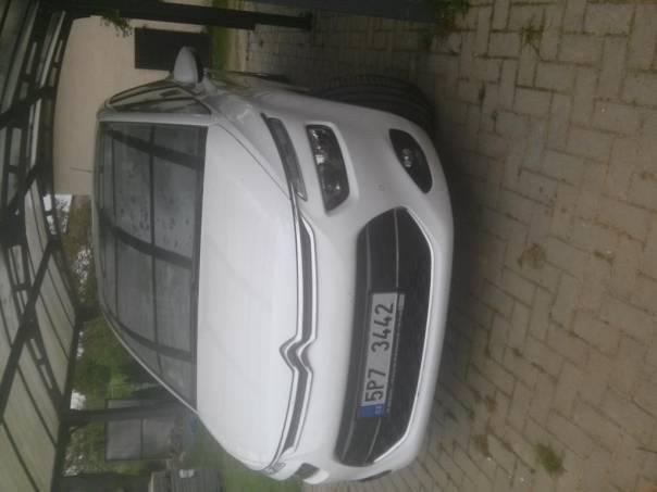 Citroën C4 Picasso , foto 1 Auto – moto , Automobily | spěcháto.cz - bazar, inzerce zdarma