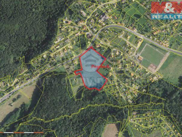 Prodej pozemku, Ludvíkovice, foto 1 Reality, Pozemky | spěcháto.cz - bazar, inzerce