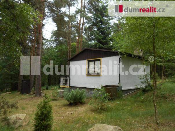 Prodej pozemku, Myštice, foto 1 Reality, Pozemky | spěcháto.cz - bazar, inzerce