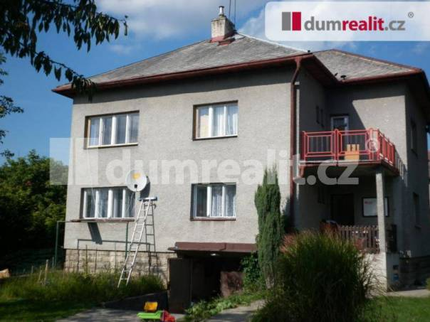 Prodej domu, Rožnov pod Radhoštěm, foto 1 Reality, Domy na prodej | spěcháto.cz - bazar, inzerce