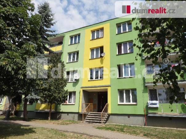 Prodej bytu 4+1, Postoloprty, foto 1 Reality, Byty na prodej | spěcháto.cz - bazar, inzerce
