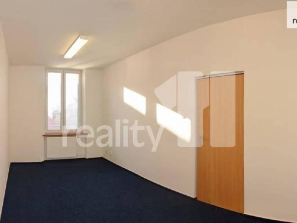 Pronájem kanceláře, Česká Lípa, foto 1 Reality, Kanceláře | spěcháto.cz - bazar, inzerce