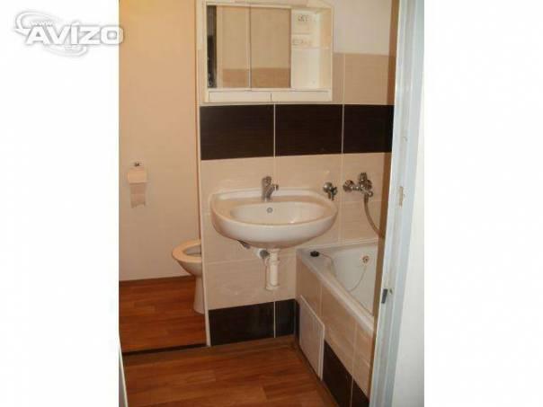 Pronájem bytu 2+kk, Ostrava - Nová Ves, foto 1 Reality, Byty k pronájmu | spěcháto.cz - bazar, inzerce
