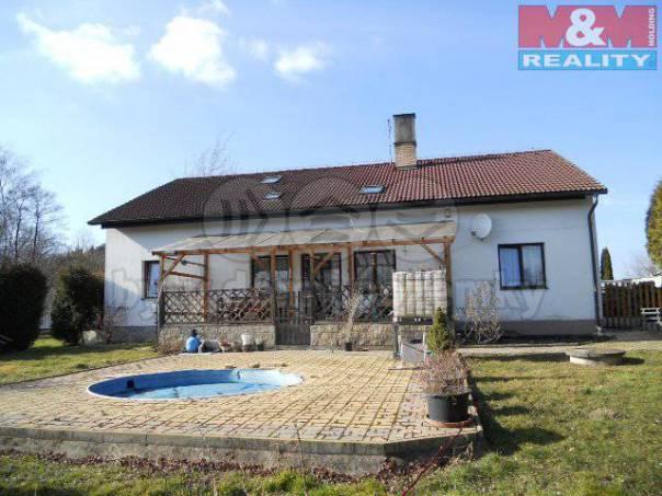 Prodej domu, Vavřinec, foto 1 Reality, Domy na prodej   spěcháto.cz - bazar, inzerce