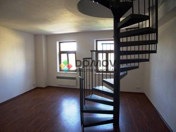 Pronájem bytu 2+kk, Mělník, foto 1 Reality, Byty k pronájmu | spěcháto.cz - bazar, inzerce